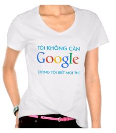 AO-THUN-IN-HINH-logo-GOOGLE