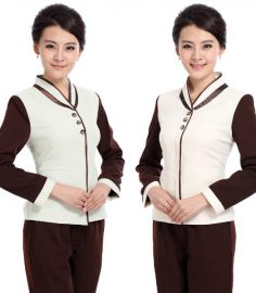 May áo thun đồng phục ngân hàng