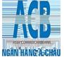 Ngan-hang-acb