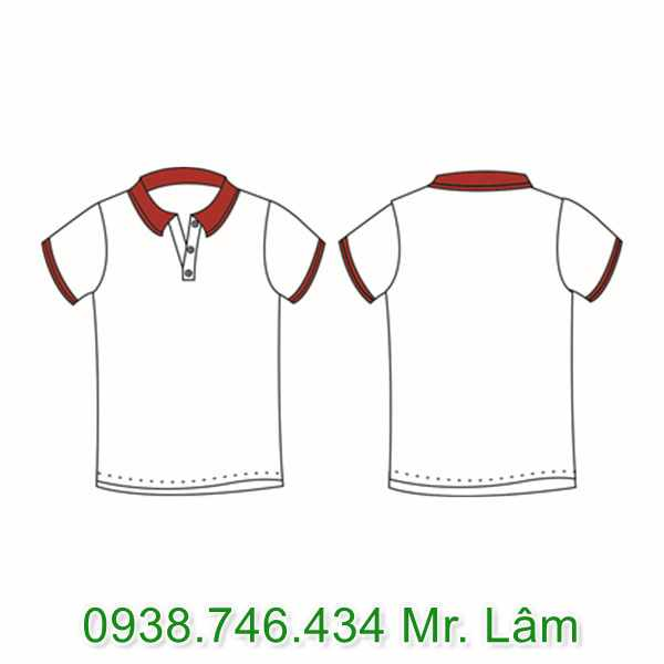 may áo thun giá rẻ
