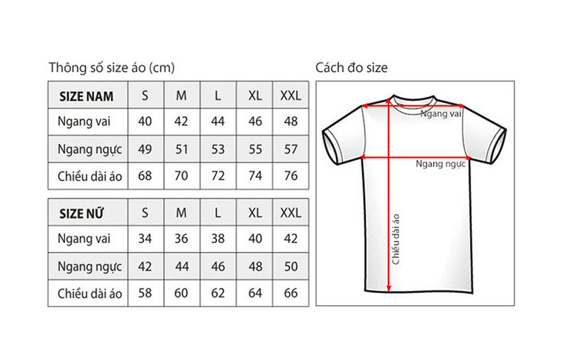 Cần đặt may áo thun giá rẻ số lượng ít